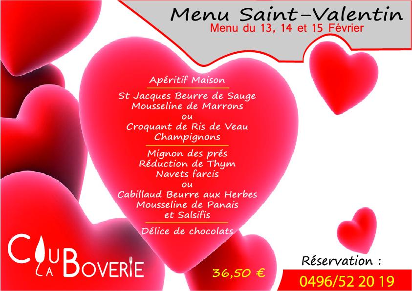 menu_saint_valentin